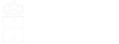 Logo serviteastur cabecera web