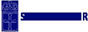 Logo serviteastur pie web