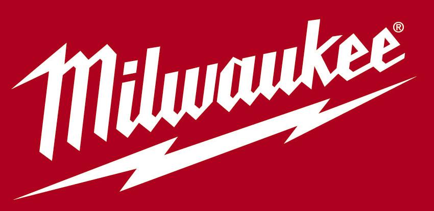 SERVITEASTUR foto logo Milwaukee