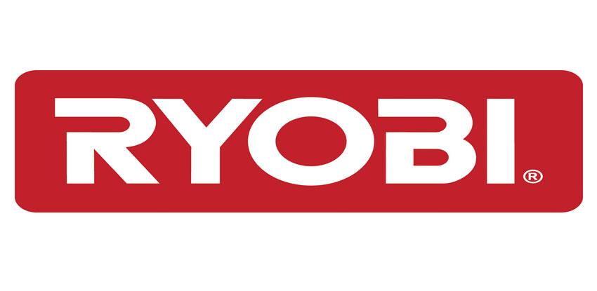 SERVITEASTUR foto logo RYOBI
