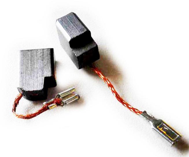 Serviteastur foto de reparación de maquinaria eléctrica